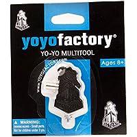 YOYOFACTORY Yo-Yo Multitool - Asse Lato Cuscinetto