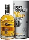 Bruichladdich Port Charlotte Islay Barley (1 x 0.7 l)