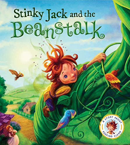 g: Jack and the Beanstalk ()