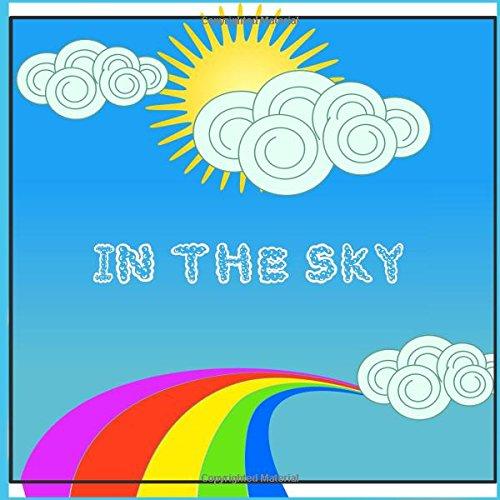 Preisvergleich Produktbild In The Sky