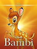 Bambi [dt./OV]