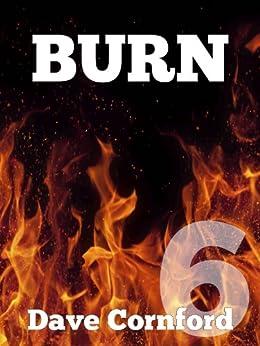Burn - Advanced Smash Repairs Episode 6 by [Cornford, Dave]