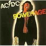 Powerage [Vinyl LP]