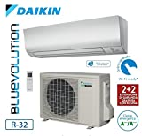 DAIKIN FTXM50M/RXM50M Wall Mounted Standard Inverter Air Conditioner