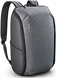 Kingsons Laptop Backpack, Anti-Theft Business Travel Computer Bag for 15 Inch Laptop