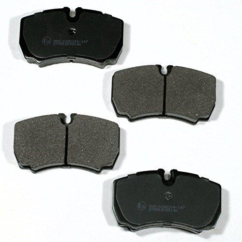 iveco-daily-iv-bremsbelage-bremsklotze-bremsen-fur-hinten-fur-die-hinterachse