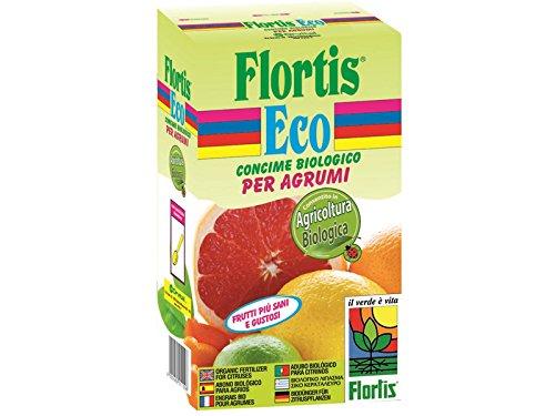 organic-fertilizer-for-citrus-1-kg-lemons-orange-pomelo-mandarin