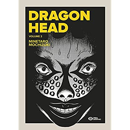 Dragon Head T02
