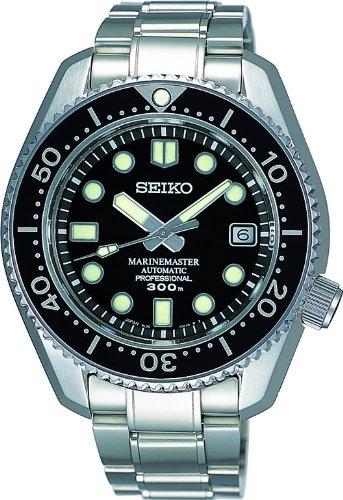 SEIKO SBDX001
