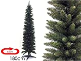 Baum Monviso Slim 1,8Mt 422307