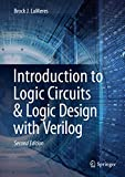 Introduction to Logic Circuits & Logic Design with Verilog (English Edition)