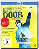 Bustin' down the Door - die coole Surfer-Doku [Alemania] [Blu-ray]