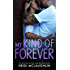 My Kind of Forever (The Beaumont Series Book 5) (English Edition)