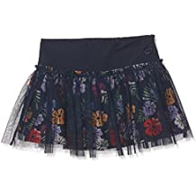Amazon.es  Falda De Flores - Amazon Prime e57077b36f3b