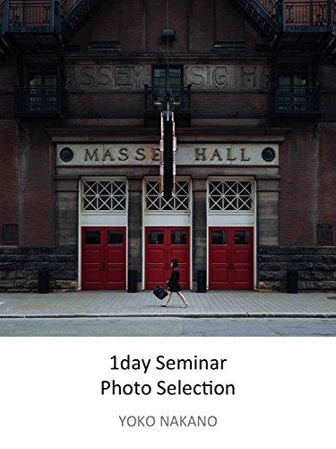 1day-seminar-photo-selection-japanese-edition