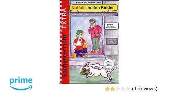 Beste Magazinformat Vorlage Frei Bilder - Beispiel Business ...