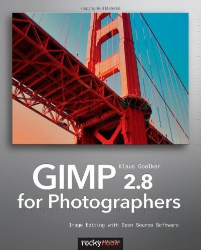 gimp-2-8-for-photographers-image-editing-with-open-source-software-by-goelker-klaus-2013-paperback
