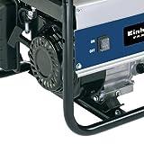 Einhell BT-PG 2000 - 3