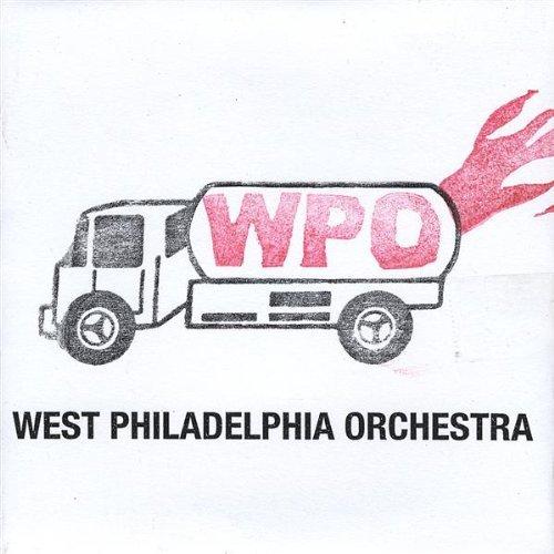 wpo-by-west-philadelphia-orchestra-2008-04-29