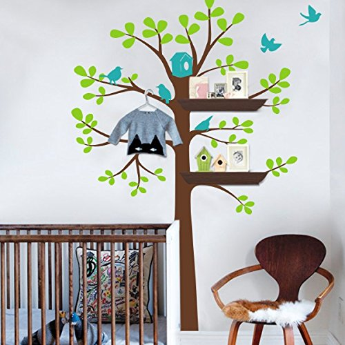 wallsup-adhesivos-murales-decorativos-para-habitacin-de-beb-diseo-de-rbol-vinilo-c-94hx68w