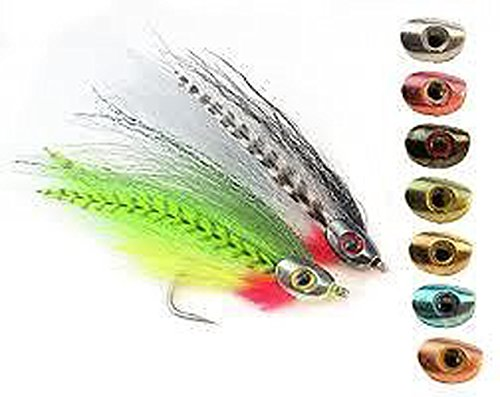 flymen-fish-skull-de-peche-grand-coppertone