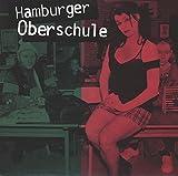 Hamburger Oberschule - Schmuddelkinder + Andere Verbrecher Wissen Um Die Antwort Sampler (Verschiedene Interpreten) [Vinyl LP]