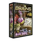 SD Games Brains Potion Magique (sdgbrains03)