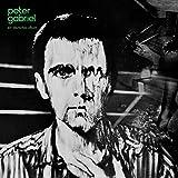 Peter Gabriel: Peter Gabriel 3: Ein Deutsches Album (Vinyl) [Vinyl LP] (Vinyl)