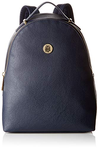 Tommy Hilfiger TH CORE MINI BACKPACK CORPMujerBolsos