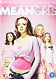 PARAMOUNT PICTURES Mean Girls [DVD]