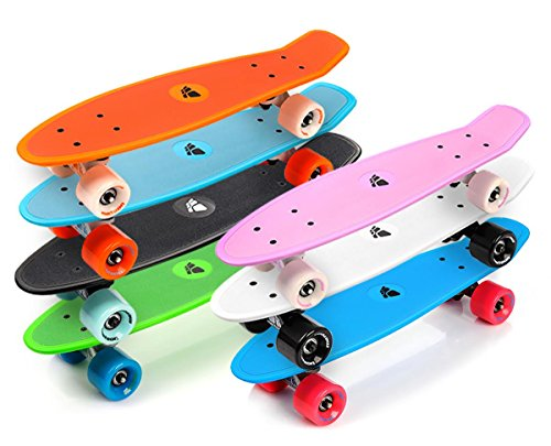 premium-meteor-retro-cruiser-board-deck-penny-couleur-skateboard-skate-patineuse-plastique-complet-s