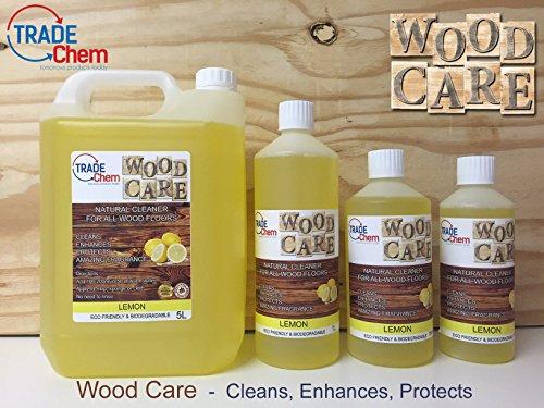 cuidado-de-la-madera-natural-limpiador-y-protector-para-suelos-de-madera-y-laminado-limon-1-litro