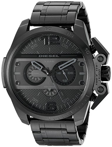 diesel-mens-black-steel-bracelet-case-quartz-chronograph-watch-dz4362