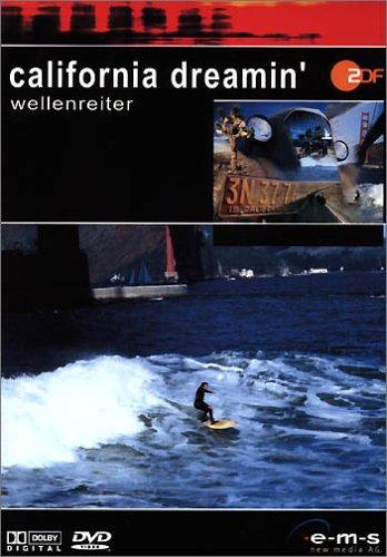 3 - Wellenreiter