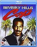 Beverly Hills Cop - Triple Feature - Blu...