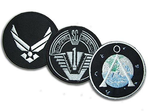 stargate-sg1-set-of-3-iron-on-main-team-prop-jacket-patches-sg-1-chevron-usaf
