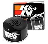 K&N KN-164 Oil Filter
