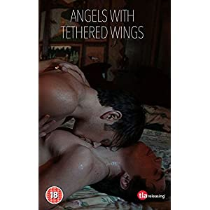 Angels With Tethered Wings [DVD] [UK Import]