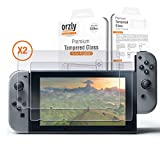 1-protection-ecran-pour-nintendo-switch-en-verre-trempe-par-orzly-pack-de-2-films-premium-ultra-resi