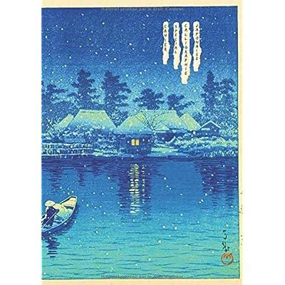 Cahier Spécial Calligraphie Japonaise: Cahier d'écriture Japonais Carnet de écriture kanji japonais, kana, hiragana et katakana.