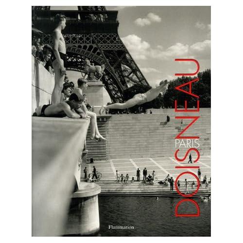Doisneau : Paris