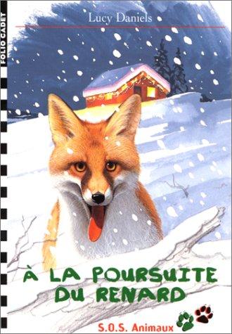 S.O.S. Animaux, 21:À la poursuite du renard
