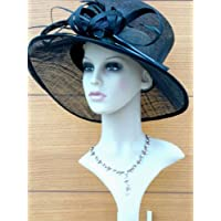 Forever Young UK Professional High Quality Female Mannequin Head for Shop Display Light Durable