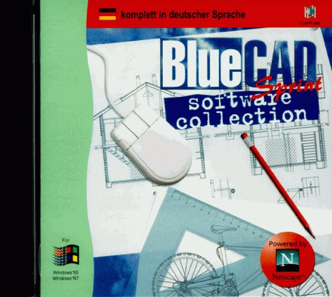 blue-cad-sprint-cd-rom-fur-windows-95-nt-software-collection