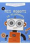 https://libros.plus/mis-robots-en-pijamarama/