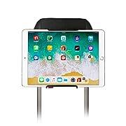 Auto Poggiatesta Staffa Per Tutti i Kindle Fire Tablet E Kindle Fire Kids  Edition - Kindle Fire 7   Fire HD 8   Fire HD 10   Fire 7 Kids Edition   Fire  HD 8 ... eb45c5f6dfa2
