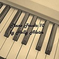 Piano Tracks 10