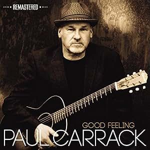 Good Feeling (Remastered Edition)