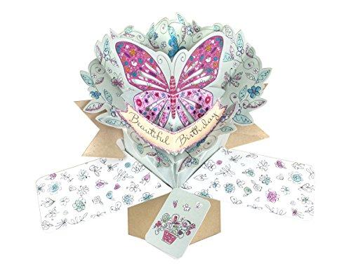 second-nature-pop-ups-con-una-mariposa-tarjeta-de-felicitacion-de-cumpleanos