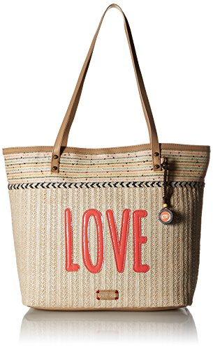 sakroots-artist-circle-straw-xl-tote-bag